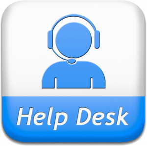 helpdesk e1618668610584